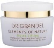 DR. GRANDEL Elements of Nature