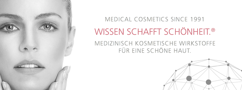 Med Beauty Swiss by Dr. Gerny