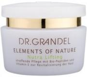 DR. GRANDEL Elements of Nature