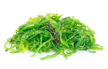 Algenextrakt (algae extract)
