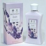 BRONNLEY Lavender