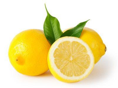 AHA-Fruchtsäuren