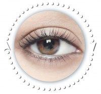 Tipps & Tricks gegen Augenfältchen
