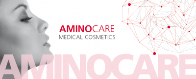 Med Beauty AminoCare