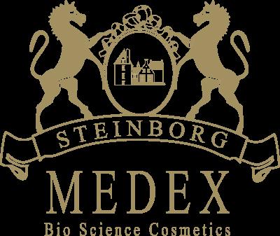 MEDEX Kosmetik