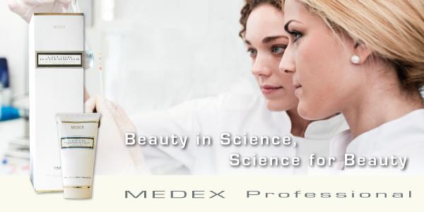 Medex Profesisonal