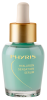 PHYRIS HYDRO ACTIVE Hyaluron Sensation Serum 30ml