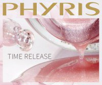 PHYRIS Time Release