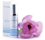 MB Skin Care