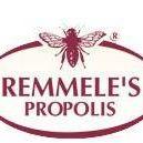 Remmele?s Propolis