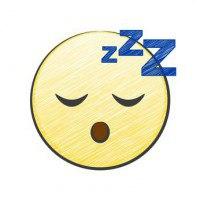 Schlaf / Jetlag