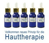 Serum Repair Therapie